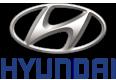 Ремонт Hyundai HD