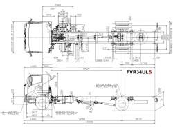 fvr34uls-2