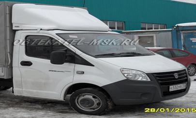obtekatel-model-1-dakar-auto.ru