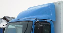 obtekatel-model-7-dakar-auto.ru