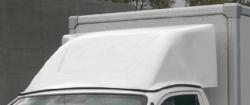 obtekatel-model-9-dakar-auto.ru