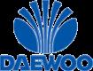 Ремонт Daewoo Novus