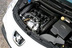 Все виды ремонта Peugeot Boxer